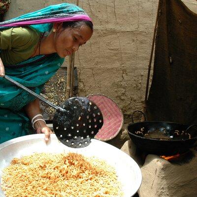 © HELVETAS Swiss Intercooperation Bangladesh