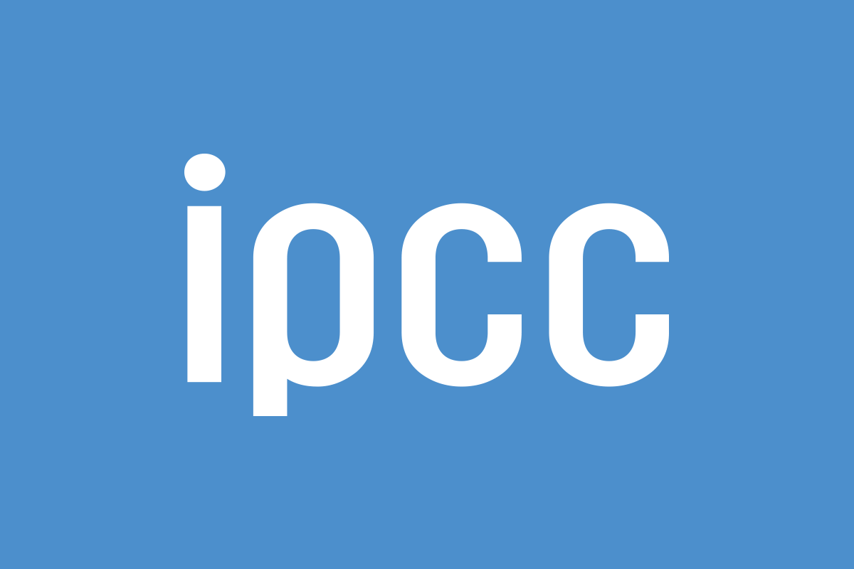 IPCC Lead Authors meeting