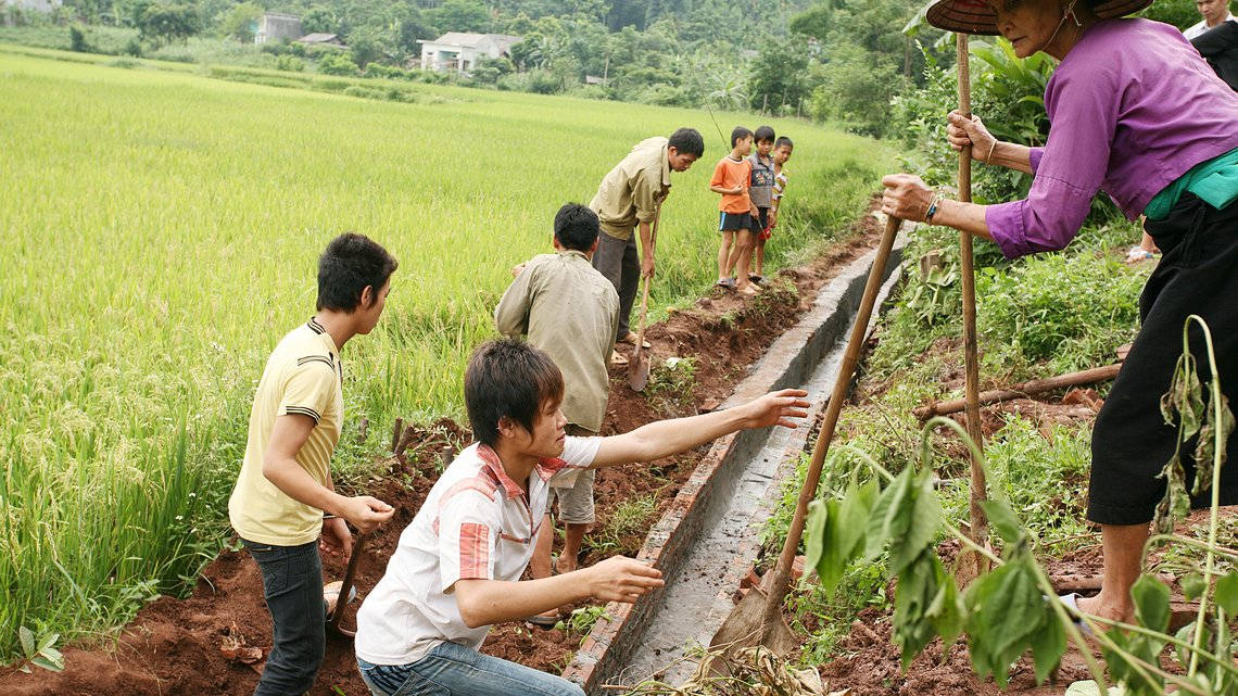 © Rural Development. Vietnam