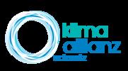 © Klima-Allianz Schweiz
