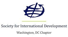 Society of International Development Washington Chapter