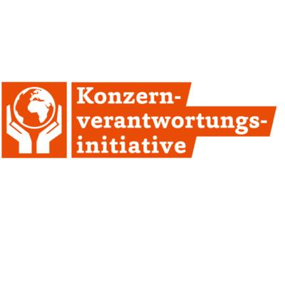 © Verein Konzernverantwortungsinitiative