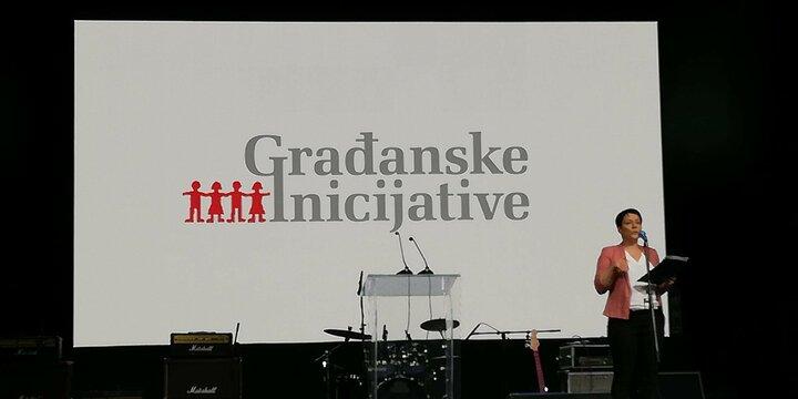 © helvetas/Jesper Lauridsen