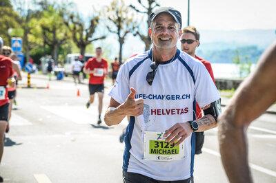 © Sportograf.com / Helvetas