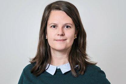 Sabrina Würmli