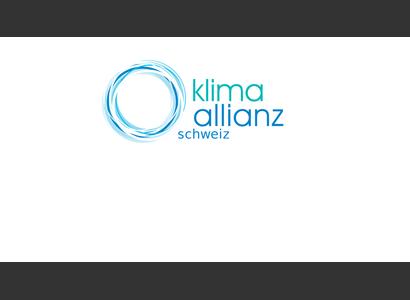 © Klima-Allianz