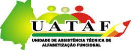 © UATAF-AFC