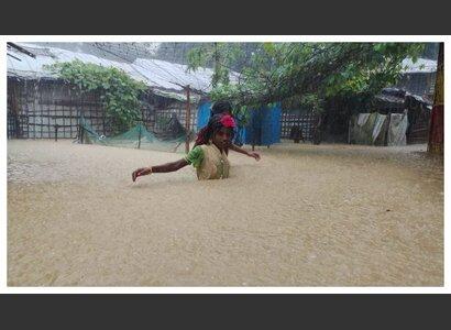 © Helvetas Bangladesh